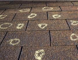 Roof Repair Photo 2