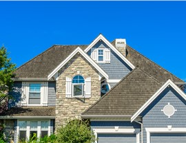 Roofing ---------- Exterior Remodeling 2