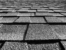Roofing Options & Materials Photo 3