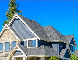 Roofing Inspections & Process Photo 4