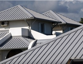 Roofing Options & Materials Photo 2