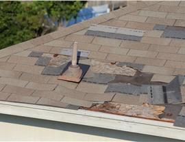 Roof Repair Photo 4