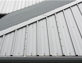Roofing Options & Materials Photo 4