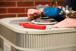 Which HVAC Brand is the Best?