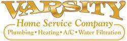 Varsity Home Service