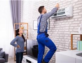 Cooling Repairs Photo 4