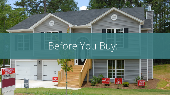 how old is my roof? Ask before you buy