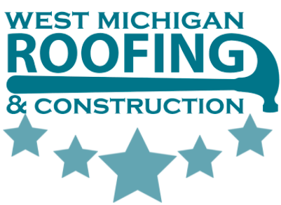 West Michigan Roofing Promotion