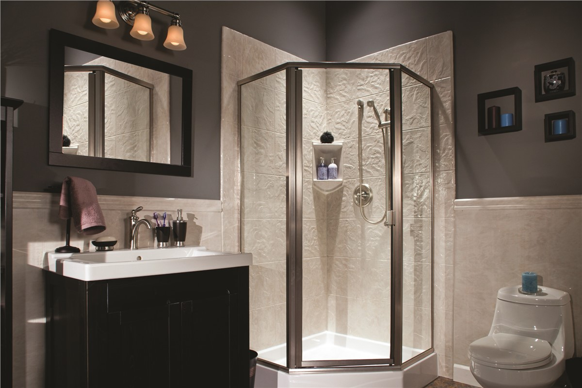 3 Reasons Why Your Bathroom is the Most Important Room in Your Home